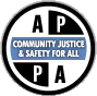 Court Ordered Classes Member American Probation and Parole Association