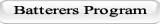 Battery Intervention Program (BIP) Classes