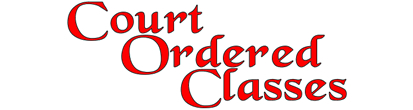 courtassessments.html State Domestic Violence Anger Management BIP DEJ Court Ordered Classes
