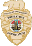 Deferred Entry of Judgement Program Parole Probation Approved