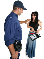New Jersey Theft Prevention Shoplifting Online Classes