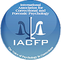 Court Ordered Classes Member International Association for Correctional Forensic Psychology