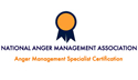 Court Ordered Classes Member National Anger Management Association