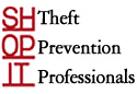 Court Ordered Classes Member Theft Prevention Professionals