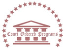 Courses at Court Ordered Programs