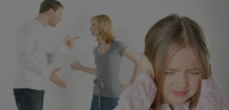 A high conflict divorce is where marriage or relationship with children ends and war begins. Court Ordered Classes offers Parenting, High-Conflict Parenting and High-Conflict Divorce/Seperation. These classes supply workshetts and a parenting agreement for the court. Our highly respected Certificate of Completion satisfies the court order with the judge, and all family professionals. These courses are ideal for court requirements. These online courses allow you to learn the same tools as our In-Person classes but in a low-stress, convenient, well thought, affordable and self paced environment.